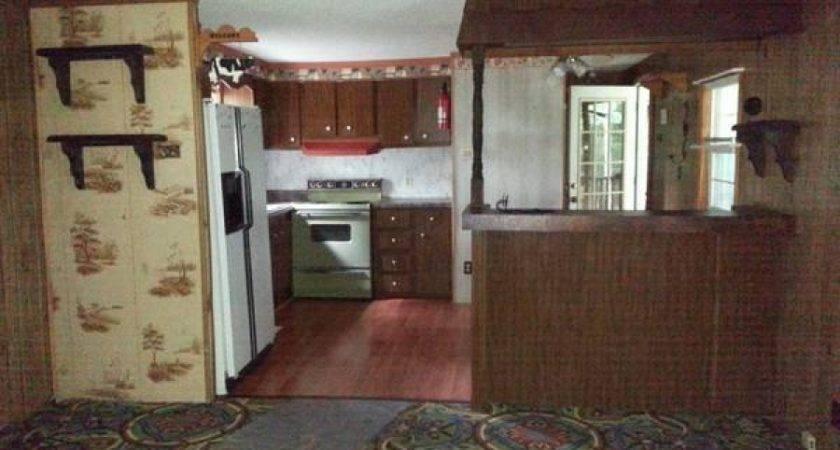 Mobile Home Rent North Carolina Jacobs Lambe Salisbury