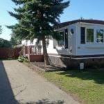 Mobile Home Rent Own West Edmontonwestview Village