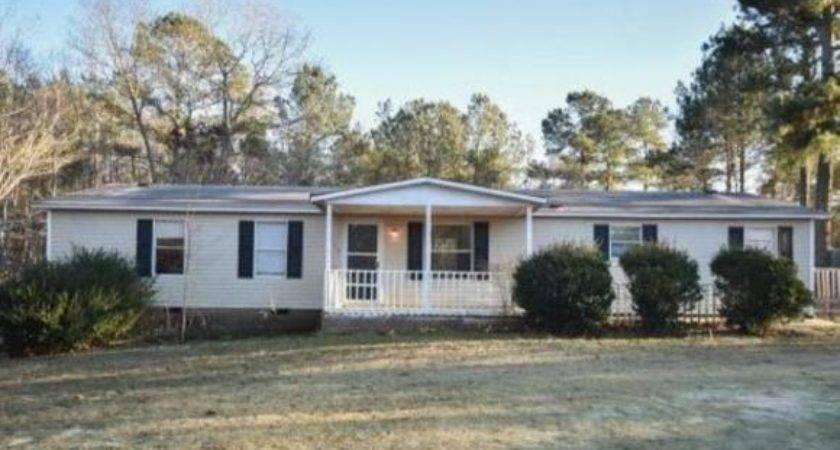 Mobile Home Rental Sanford Homes Rent