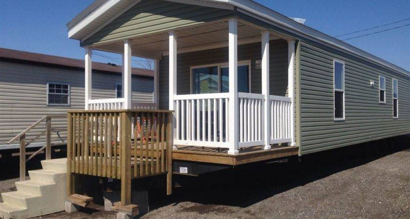 Mobile Home Retailers Decorating Ideas