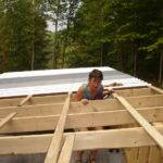 Mobile Home Roof Over Plans Car Tuning