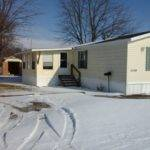 Mobile Home Sale Anderson Newer Used