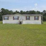 Mobile Home Sale Beulaville Brigadier