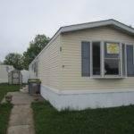Mobile Home Sale Butler Indiana Parkbridge Investment Group Inc