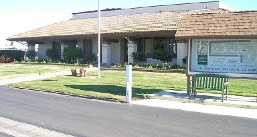 Mobile Home Sale California All Real