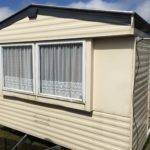 Mobile Home Sale Holiday Park Wexfordsmyth Leisure
