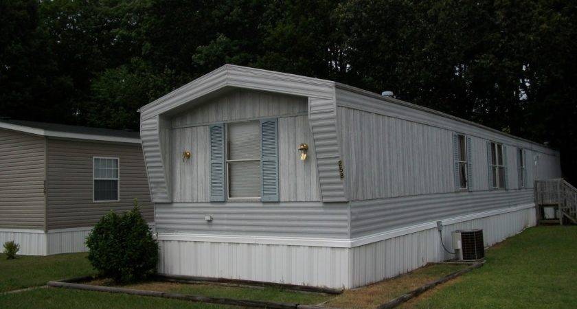 Mobile Home Sale Homes Virginia Beach Chesapeake