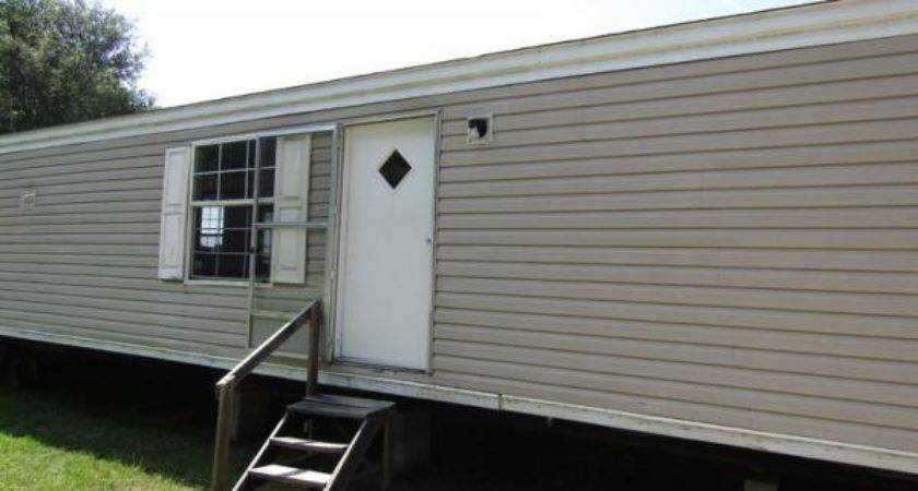 Mobile Home Sale Huntsville