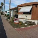 Mobile Home Sale Mesa Arizona