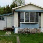 Mobile Home Sale Moved Great Condition