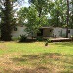 Mobile Home Sale Newton Dothan Buy Sell Trade