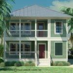 Mobile Home Sale Panama City Modular Manufactured
