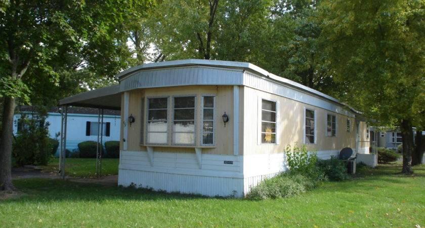 Mobile Home Sale Sandusky Ohio Homes