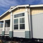 Mobile Home Sale Silvercrest Craftsman