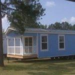 Mobile Home Sale South Carolina Ideas Kelsey