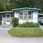 Mobile Home Sale Tampa Bestofhouse