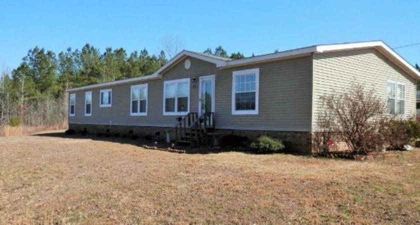 Mobile Home Sale Tupelo