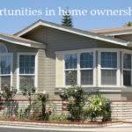 Mobile Home Sales California Homes Sale Nevada Utah