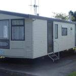 Mobile Home Sales Ireland Griffin Homes