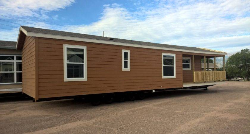 Mobile Home Supply Inc Your Modular Parts Supplier