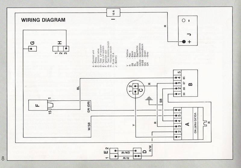 Home Thermostat Wiring Diagram from cdn.kafgw.com