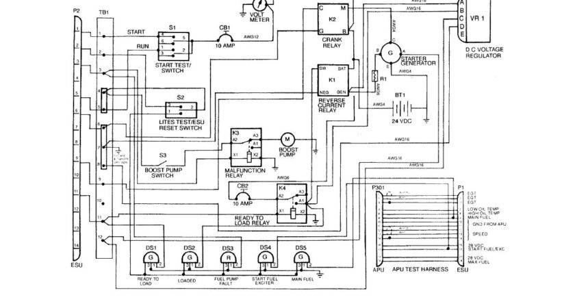 mobile home ac wiring diagram  ford focus fuse panel