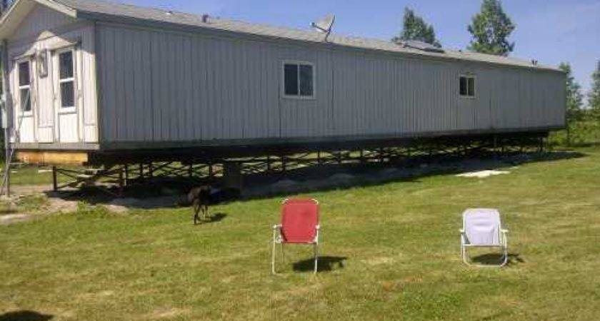 Mobile Home Tie Downs Photos Bestofhouse