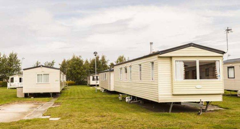 Mobile Home Tips State Farm