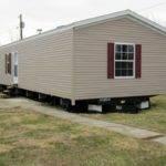 Mobile Home Trailer House Sale Owner Financemobile Homes