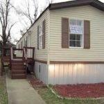 Mobile Home Trailer Sale Owner Finance