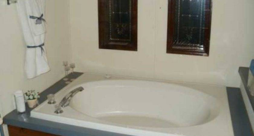 Mobile Home Tub Photos Bestofhouse