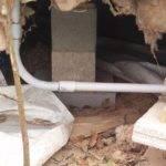 Mobile Home Under Belly Devdas Angers
