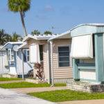 Mobile Home Values Might Rise Fast Regular Homes