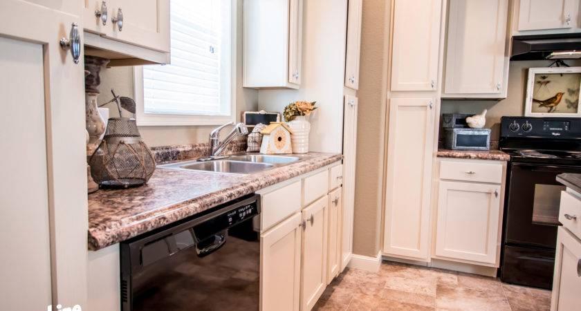 Mobile Homes Alabama Dothan Manufactured Home Dealer