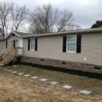 Mobile Homes Concord Glen Laurel Sun Communities Inc