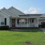 Mobile Homes Conway South Carolina Homemade Ftempo