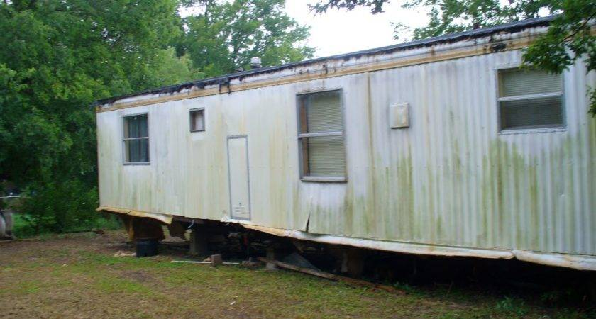 Mobile Homes Deal Home Lots