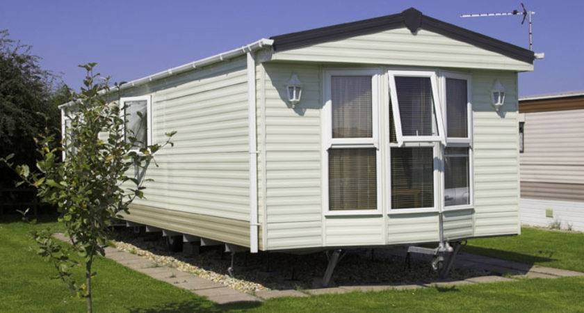 Mobile Homes Double Wides Caravans Manufactured Amp Tra