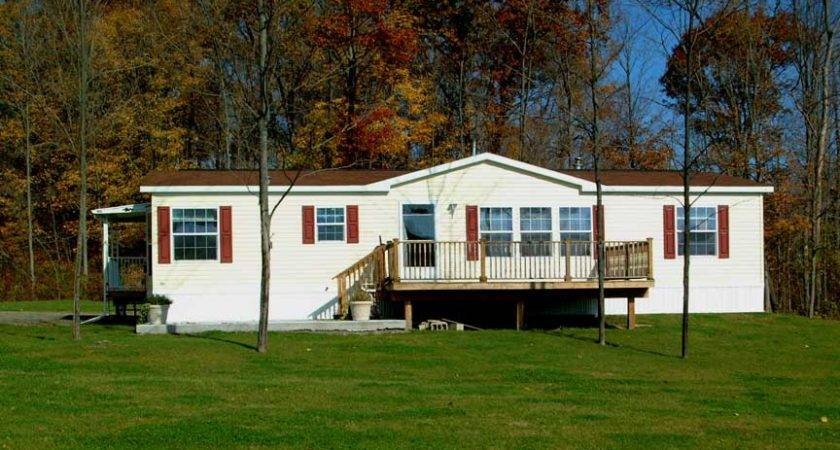 Mobile Homes Find Home Sale Used
