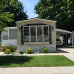 Mobile Homes First Choice Home Sales Grand Rapids