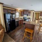 Mobile Homes Grenada Manufactured Home Dealer
