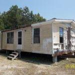 Mobile Homes Home Design Used Double Wide Office Unit Sale