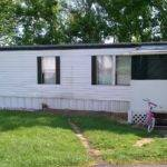 Mobile Homes June Court Home Trailers Sale