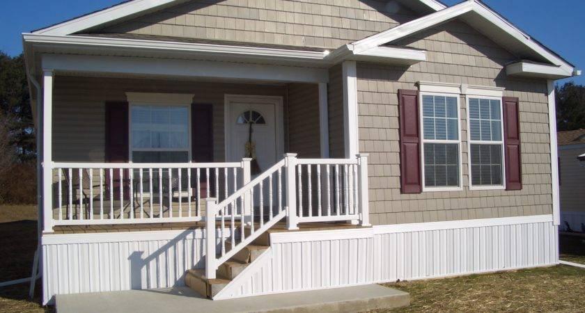 Mobile Homes Know Need Sitemason Inc