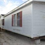 Mobile Homes Log Cabin Double Wide Two Story