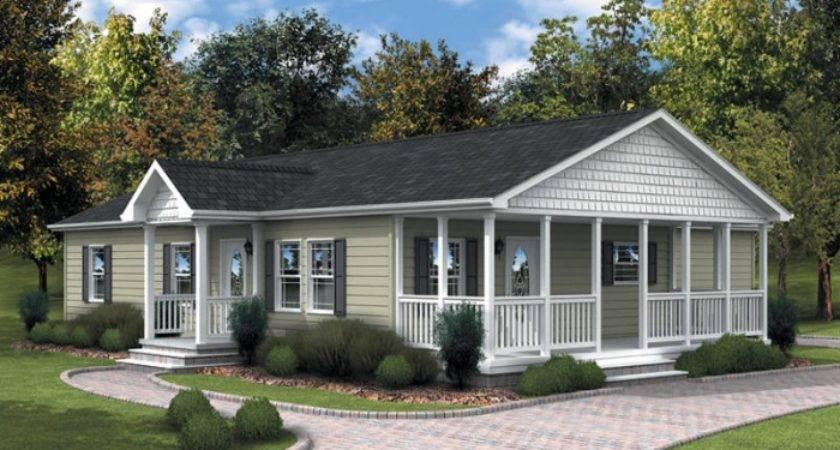 Mobile Homes Manufactured Amp Park Models Sale
