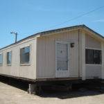 Mobile Homes Manufactured Home Dealer Madera Merced Fresno