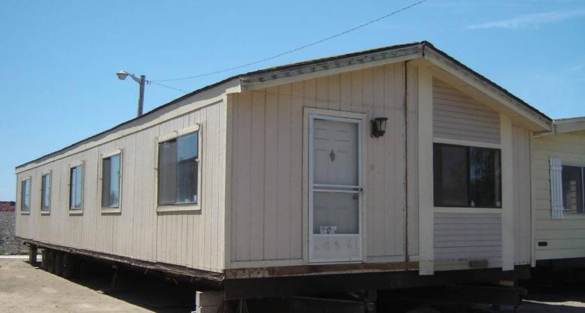 Mobile Homes Manufactured Home Dealer Madera Merced Fresno
