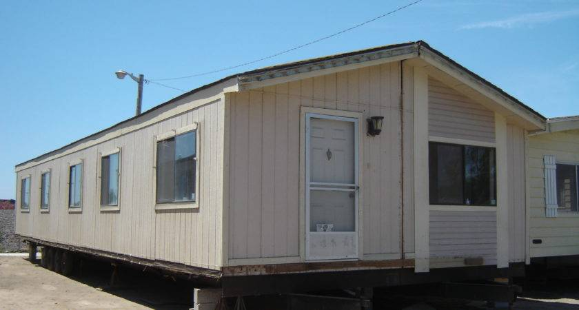 Mobile Homes Manufactured Home Dealer Madera Merced