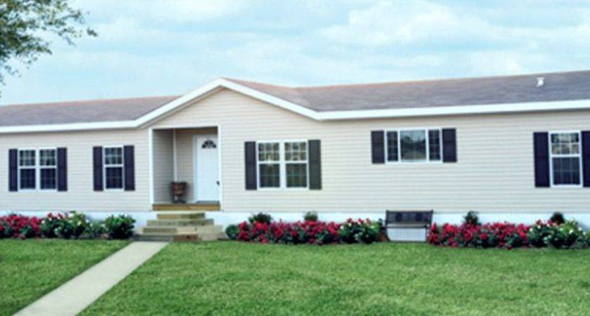Mobile Homes Manufactured Home Modular Concepts